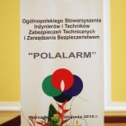 phoca_thumb_l_polalarm_2010_003