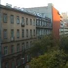 phoca_thumb_l_02-widok-z-balkonu-ii
