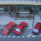 phoca_thumb_l_03-widok-z-balkonu-iii