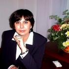 phoca_thumb_l_05-bozenka-gozdowska
