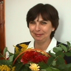 phoca_thumb_l_26-piekna-i-kwiaty